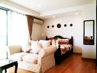 ROCCO 413, the Mid of HUA HIN - Hua Hin vacation rentals