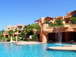 1 Bedroom Apartment, Sotoserena Resort - Estepona vacation rentals