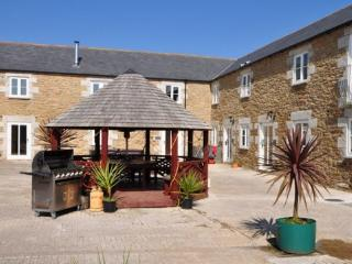 Pengelly Farm Cottages - Bowjy - Truro vacation rentals