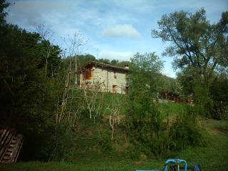 3 bedroom B&B with Parking in Montorio al Vomano - Montorio al Vomano vacation rentals