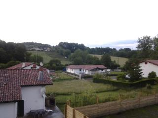 big house hase quotation of beatch and monstains - Basque Country vacation rentals