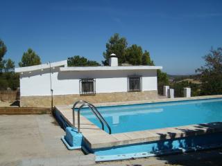 Villa Espana - Valencia vacation rentals