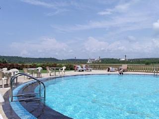 03) Baga, 1 Bed Apart slp 2/4 Nasri - Baga vacation rentals