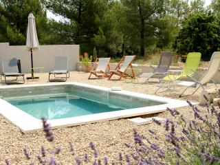 Cozy 2 bedroom House in Saint-Remy-de-Provence - Saint-Remy-de-Provence vacation rentals