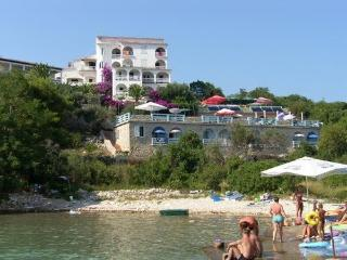 Apartments 2+3 - Novalja vacation rentals