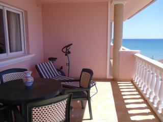 Nerea - Peniscola vacation rentals