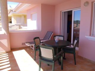 1 bedroom Apartment with Internet Access in Peniscola - Peniscola vacation rentals