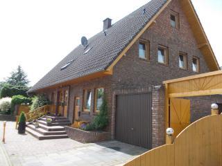 Ferienwohnungen Hamminkeln - Bedburg vacation rentals