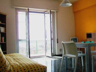 Apartment in Finale Ligure - Finale Ligure vacation rentals