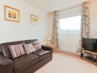 Merchant City Tower Apartment - Glasgow vacation rentals