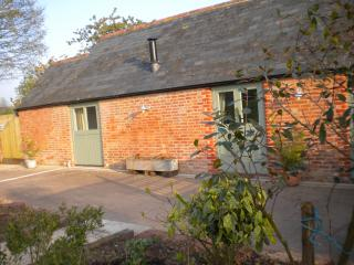 Lovely 1 bedroom Cottage in Topsham with Internet Access - Topsham vacation rentals