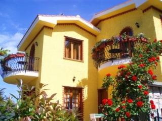 Villa Gaia - Bordighera vacation rentals