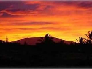 Elegant and Spacious - Extended Stays Welcome - Waikoloa vacation rentals