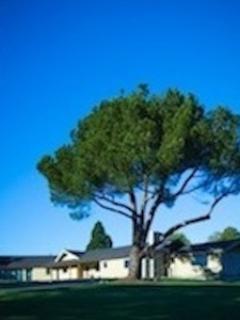 Perfect Villa with Deck and Internet Access - San Luis Obispo vacation rentals