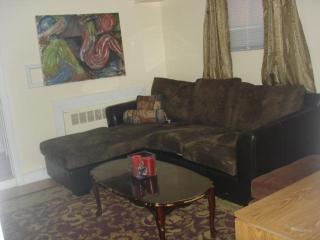 Furnished Comfey 2 Br Apt Near Metro,hec,jgh,downtown - Montreal vacation rentals