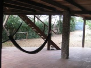 Great house in Montañita - Ecuador vacation rentals