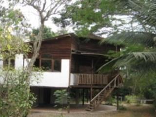 Great house in Montañita - Montanita vacation rentals