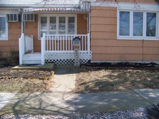 Duplex - 2 bedroom - Wildwood Crest - Avalon vacation rentals
