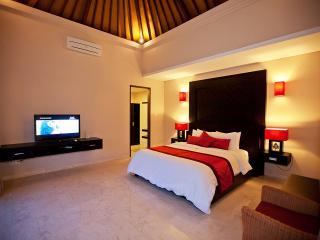1 Bedroom Deluxe walking distance to beach - Seminyak vacation rentals