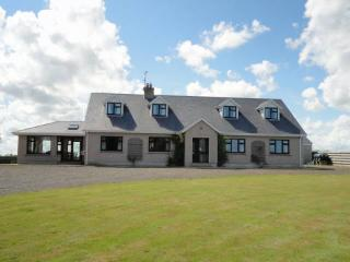 6 bedroom House with Television in Curracloe - Curracloe vacation rentals