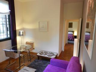 ART TO DESIGN BnB - Suite Room - San Giovanni in Persiceto vacation rentals