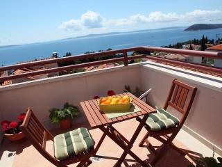 "New Apartment ""Pipi"" ★★★★ - Split-Dalmatia County vacation rentals"