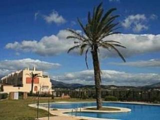 4 Bedroom Townhouse La Cala - La Cala de Mijas vacation rentals