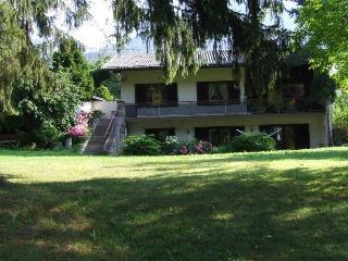 2 bedroom Apartment with Internet Access in Kolbnitz - Kolbnitz vacation rentals