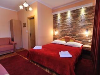 Pansion Cardak,  Old Town, Mostar - Mostar vacation rentals