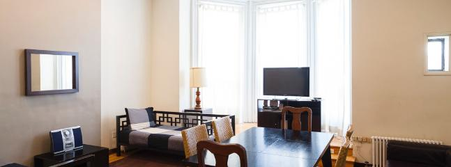 ON THE PARK 2 - New York City vacation rentals