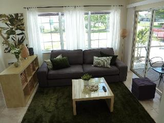 Bright Cape Coral Condo rental with Deck - Cape Coral vacation rentals