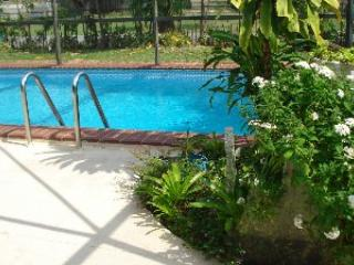 Wonderfull  Miami - Cutler Bay Home With Heated Pool: for Your Family Vacation - Cutler Bay vacation rentals
