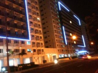 Perfect Condo with Internet Access and Refrigerator - Pasay vacation rentals