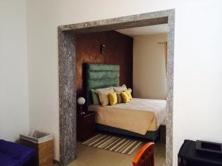 Beautiful Grand Master-Suites with breakfast inclu - Guadalajara vacation rentals