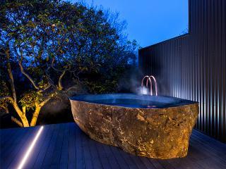 Hatherley Birrell Collection - Magnolia Pavilion - Launceston vacation rentals