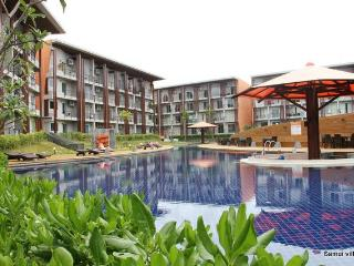 Replay condo - Koh Samui vacation rentals