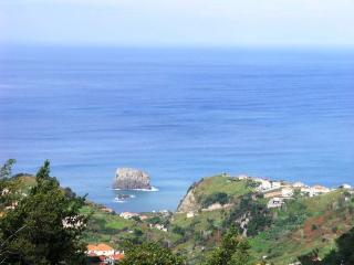 GREAT Cottage with stunning sea view & Wi-Fi - Santana vacation rentals