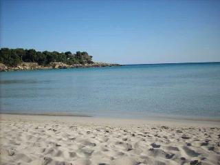 Beautifull Villa close the sea - Leporano vacation rentals