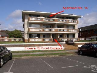 Cronulla                          $580 per week - Cronulla vacation rentals
