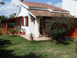 Villa in residence - Calasetta - Calasetta vacation rentals