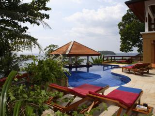 Baan Kata Villa - Kata vacation rentals