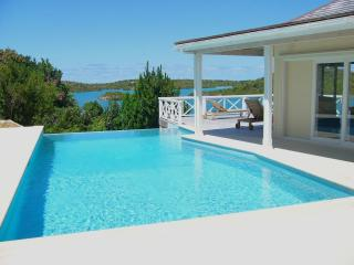 Turtle View - Willikies vacation rentals