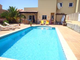 3 bedroom Villa with Internet Access in Corralejo - Corralejo vacation rentals