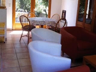 Cozy 2 bedroom Gite in Moussoulens - Moussoulens vacation rentals
