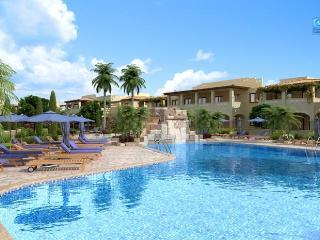 Apt F206 - Mandria vacation rentals