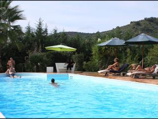 Villa Tresino B&B - Castellabate - Camera Brigida - Castellabate vacation rentals