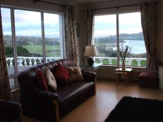 ROCKVILLE SELF CATERING - Carrick vacation rentals