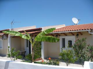 YIANNIS & JACKIES  APARTMENT  ! - Lakithra vacation rentals