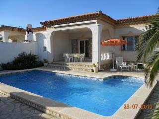 Casa Jerome - Miami Platja vacation rentals