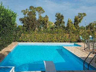 Dal Barone Vincenti - Carini vacation rentals